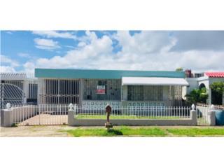 Urb. Villas San Anton, VEALA HOY