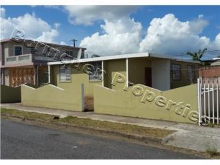 Urb Villa Blanca 3-1 solar 325 MCdos