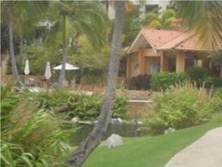 Garden de 3 habitaciones en Maralago