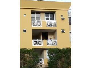 Villas De Parkville Puerto Rico
