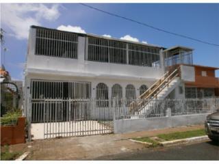 Country Club / calle Luis Cordova
