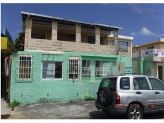 Villa Carolina 224-2 Calle 601