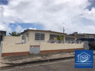 URB. MARIOLGA, CAGUAS
