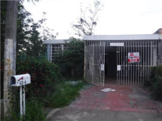 Bayamon - Santa Elenita -PRONTO EN INVENTARIO