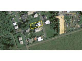 Apartment Complex - investment opportunity