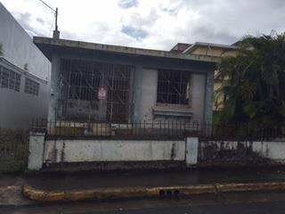 Caguas, pueblo