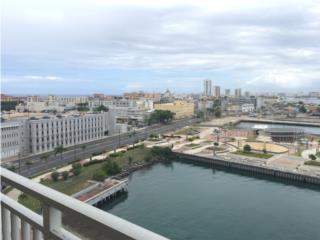 Capitolio Plaza, $356K, Vista Espectacular!