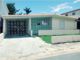Country Club 3hab-1Baño $115k