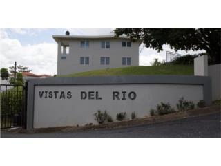 URB VISTAS DEL RIO - NEGOCIABLE