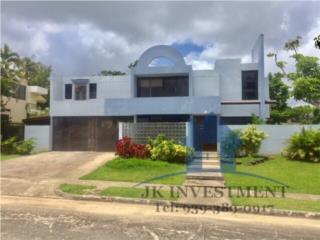 Urb. San Pedro Estates**1,113m2**R