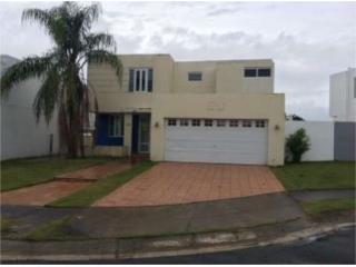 ENCANTADA,RIACHUELO -NEW/REPO- HUD DA EL 100%