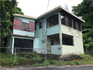 Casa en Barrio Santa Rosa