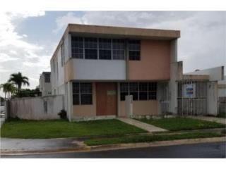 Valparaiso-$133K