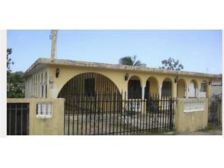 Villa evangelina 5-3
