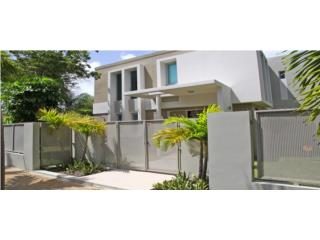 NEW ON THE MARKET, READY TO MOVE, OCEAN PARK