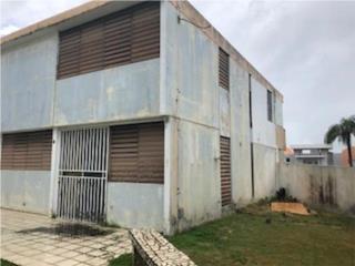 DOS RIOS 99.9% FINANCIAMIENTO
