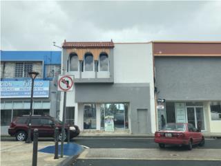 1052 Ave Ponce de Leon en Rio Piedras