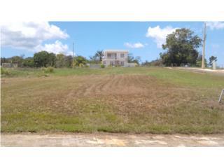 Cabo Rojo - Villa La Mela - Solares