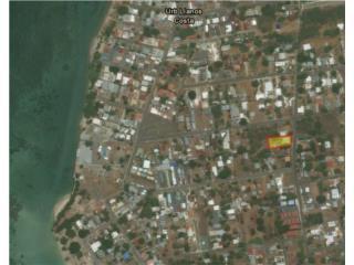 Cabo Rojo COMBATE - Vacacional -3 Casas Playa