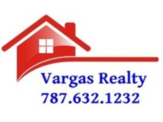 Villas Del Rey/100% de financiamiento