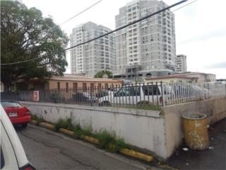 Santurce,Bo. Santurce, 300 Calle Duffaut