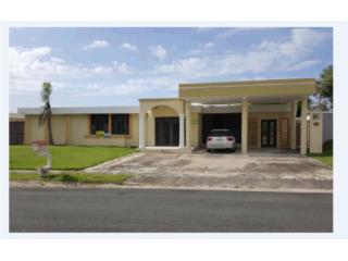 Estancias de Tortuguero 4h3b $150,000