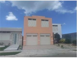 Hacienda Juliana  4h/2.1  $189,000