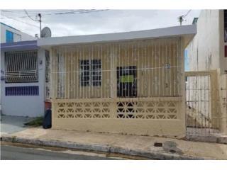 Vista Alegre  2h/1b  $27,000