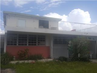 RIO HONDO I (INCOME PROPERTY)