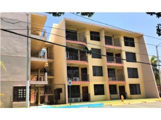 Condominio Corcega Apartment - Amueblado