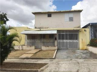 VILLA RICA, $94K HASTA 100% FINANCIAMIENTO