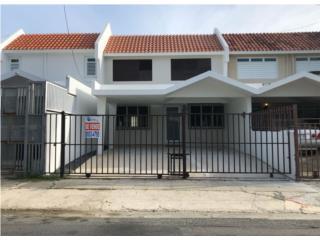 Casa Remodelada en Punta Las Marias