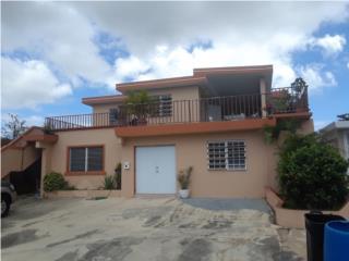 Income Property en Sierra Bayamon