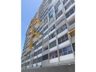 CRYSTAL HOUSE, Piso Alto, $74K