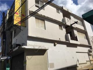 CALLE DR. VEVE, $75K