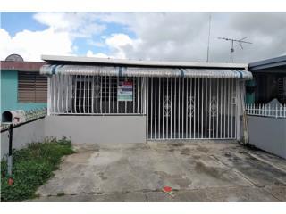 Urb Villas de Río Verde, Caguas