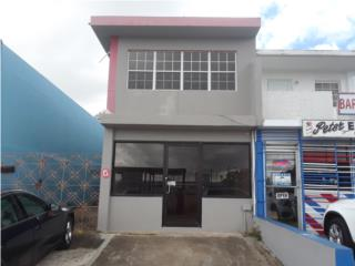 Sierra Bayamon - Comercial e Income Property