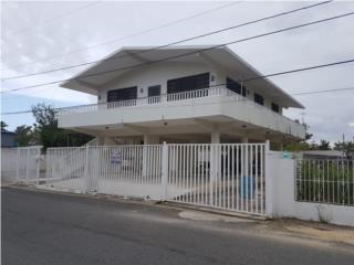 Villa Dos Rios (Santa Teresita)