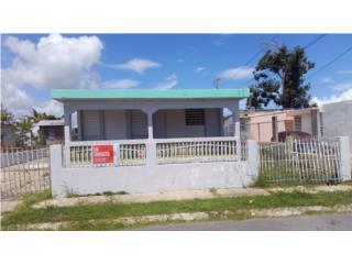 Ext. El Coquí, N-229 Calle 9