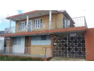 REBAJADA - Urb. Caguas Norte 2 unidades
