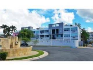 Villa De La Fuente Puerto Rico