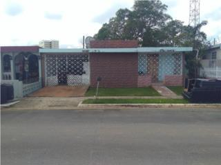Country Club $99,000