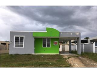 San Antonio De La Plata Puerto Rico