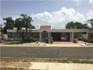 Hacienda La Monserrate, Manati