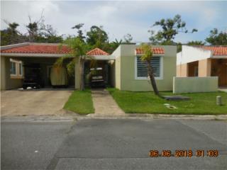 Villa Franca II  $179,000