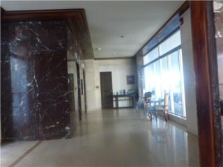 Apartamento  con acceso Playa, 2H, 1 B