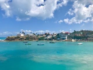 Vieques-Puerto Real-$293K o Mejor Oferta!!