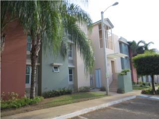 Condominio Las Fuentes Coamo, PR