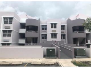 Condominio Flamingo Apartment