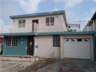 Villa Carolina, Duplex 6b/2b/4e 68K